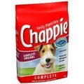 Chappie Complete Original
